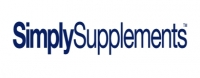 See Simply Supplements FR Coupons and Deals