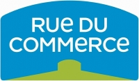 See RueDuCommerce FR Coupons and Deals