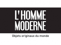 See LHomme Moderne FR Coupons and Deals