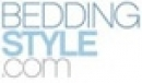 Visit Beddingstyle.com Now!