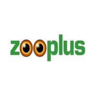 Shop Zooplus FR Deals Now!
