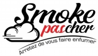 See SmokePasCher FR Coupons and Deals