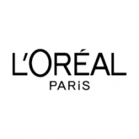 Shop Loreal Paris FR Deals Now!