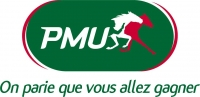 See PMU FR Coupons and Deals