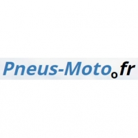See pneus-moto FR Coupons and Deals