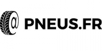 See Pneus FR Coupons and Deals