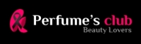 See Perfumes club FR Coupons and Deals