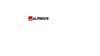 See Alpiniste FR Coupons and Deals