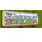 Closeout Zone