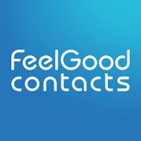 See Feelgoodcontacts FR Coupons and Deals