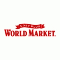 Visit Cost Plus World Market Now!