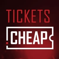 Shop Tickets.cheap Deals Now!