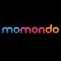 See Momondo FR Coupons and Deals