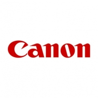 See Canon FR Coupons and Deals