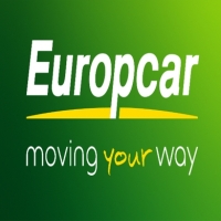 See Europcar FR Coupons and Deals