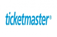 Visite Ticketmaster FR maintenant!