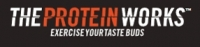Visite The Protein Works FR maintenant!