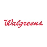 Visit Walgreens now!