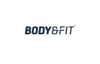 See Body & Fit FR Coupons and Deals