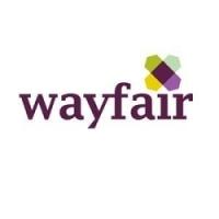 Wayfair Coupons Deals Piggy