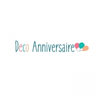 See Deco Anniversaire FR Coupons and Deals