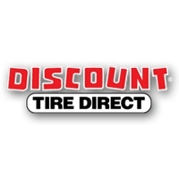 Discount Tire Direct >> Discount Tire Direct Coupon Codes