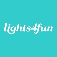 Visit Lights4Fun UK now!