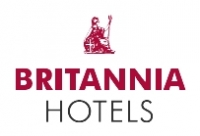 Visit Britannia Hotels UK now!