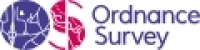 Visit Ordnance Survey UK now!