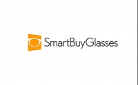 Visit SmartBuyGlasses UK now!