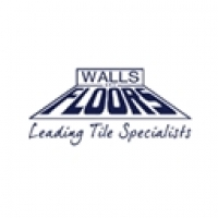 Visit Walls and Floors UK now!