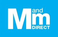 Visit MandMDirect FR Now!
