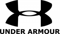 Shop UnderArmour Deals Now!