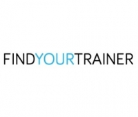 Visit Find Your Trainer Now!