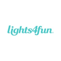 Visit Lights4fun FR Now!