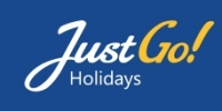 Visit Just Go Holidays UK Now!
