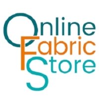 Visit Online Fabric Store Now!