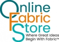 See Online Fabric Store Coupons and Deals