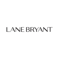 Shop Lane Bryant Deals Now!