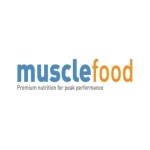 Muscle Food UK