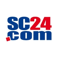 See SC24.com - Online Sportsho.. Coupons and Deals