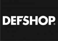 See Defshop FR Coupons and Deals