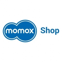 See Momox FR Coupons and Deals