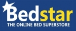 Bed Star UK