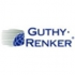 Guthy Renker Corporation