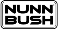 Shop Nunn Bush Deals Now!