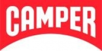 Shop Camper DE Deals Now!
