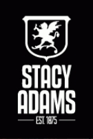 Visit Stacy Adams Now!