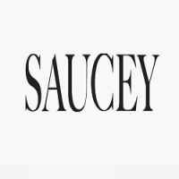Visit Saucey now!