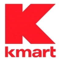 Shop Kmart Deals Now!